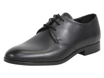 Hugo Boss Men's Boheme Derby Oxfords Shoes