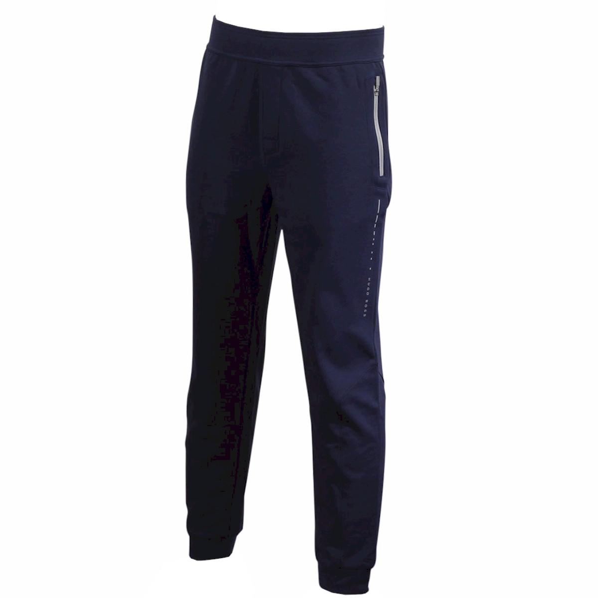 Stretch Lounge Pant
