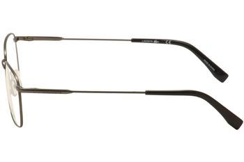 556ce171e6 Lacoste Men s Eyeglasses L2230 L 2230 Rim Optical Frame