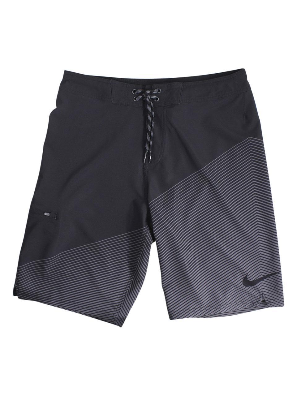 Nike Men's Jackknife 11-Inch Boardshorts Swimwear