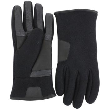 Ugg Men's Fabric Smart Winter Gloves  UPC: