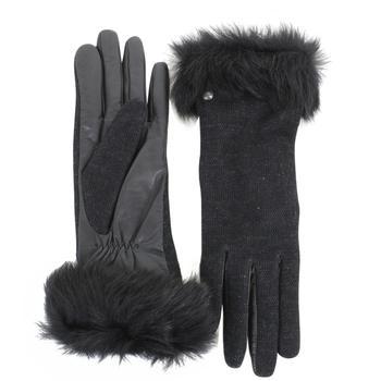 Ugg Australia Women s Combo Smart Tech Winter Gloves