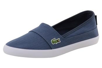 Lacoste Women's Marice 316 1 Fashion Sneakers Shoes UPC: