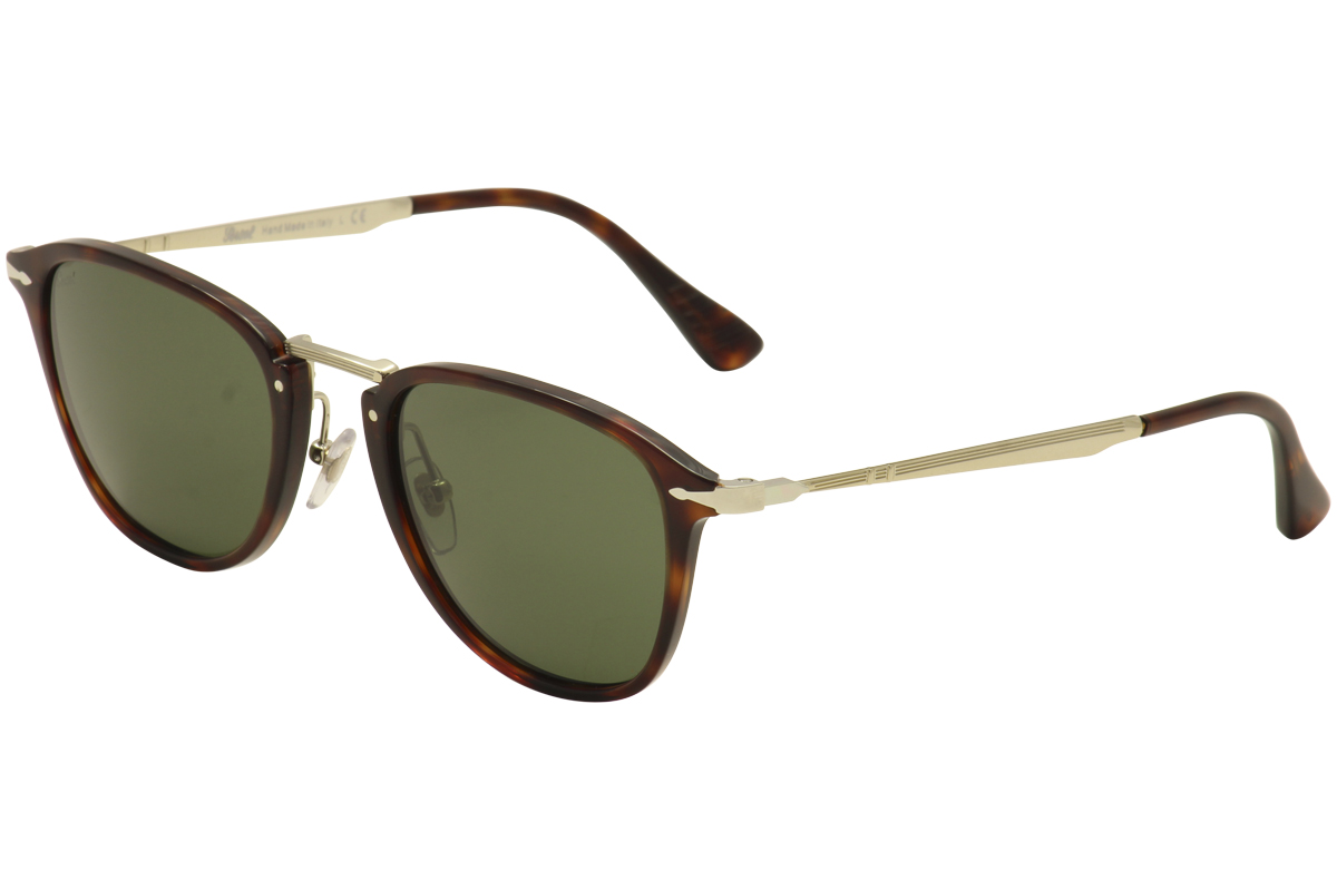 Persol Men s PO3165 S PO 3165 S Sunglasses