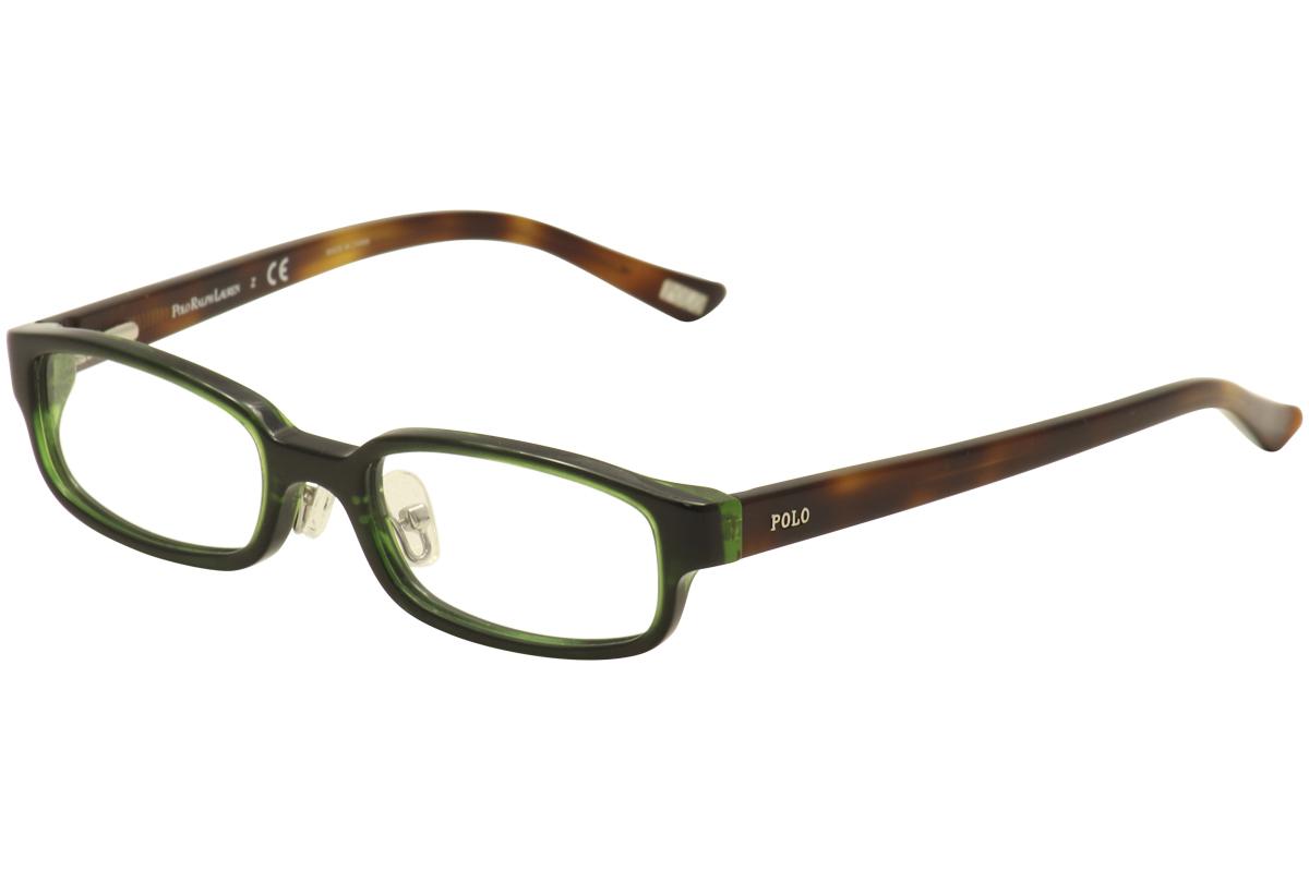 Polo Frame Full Lauren Rim Kids Optical Ralph Ph8513 Youth Eyeglasses kZTiuPOX