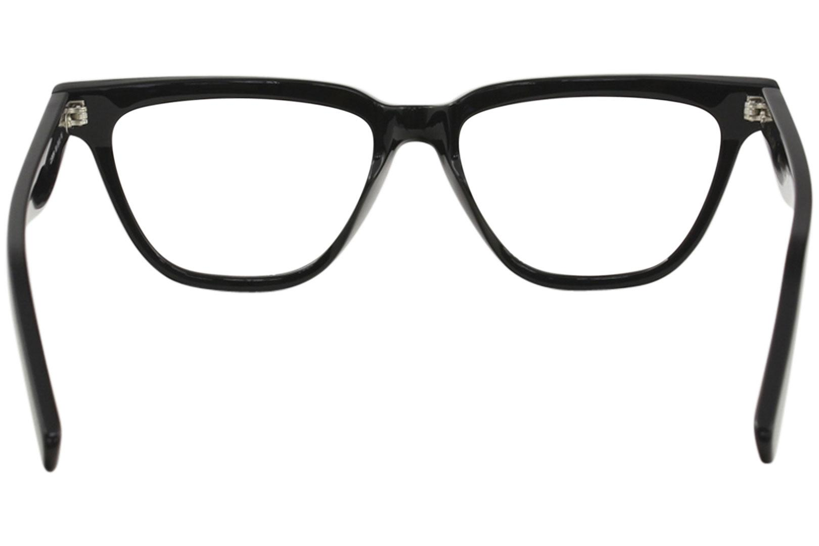 09b4383430d Celine Women s Eyeglasses CL50009I CL 50009 I Full Rim Optical Frame by  Celine