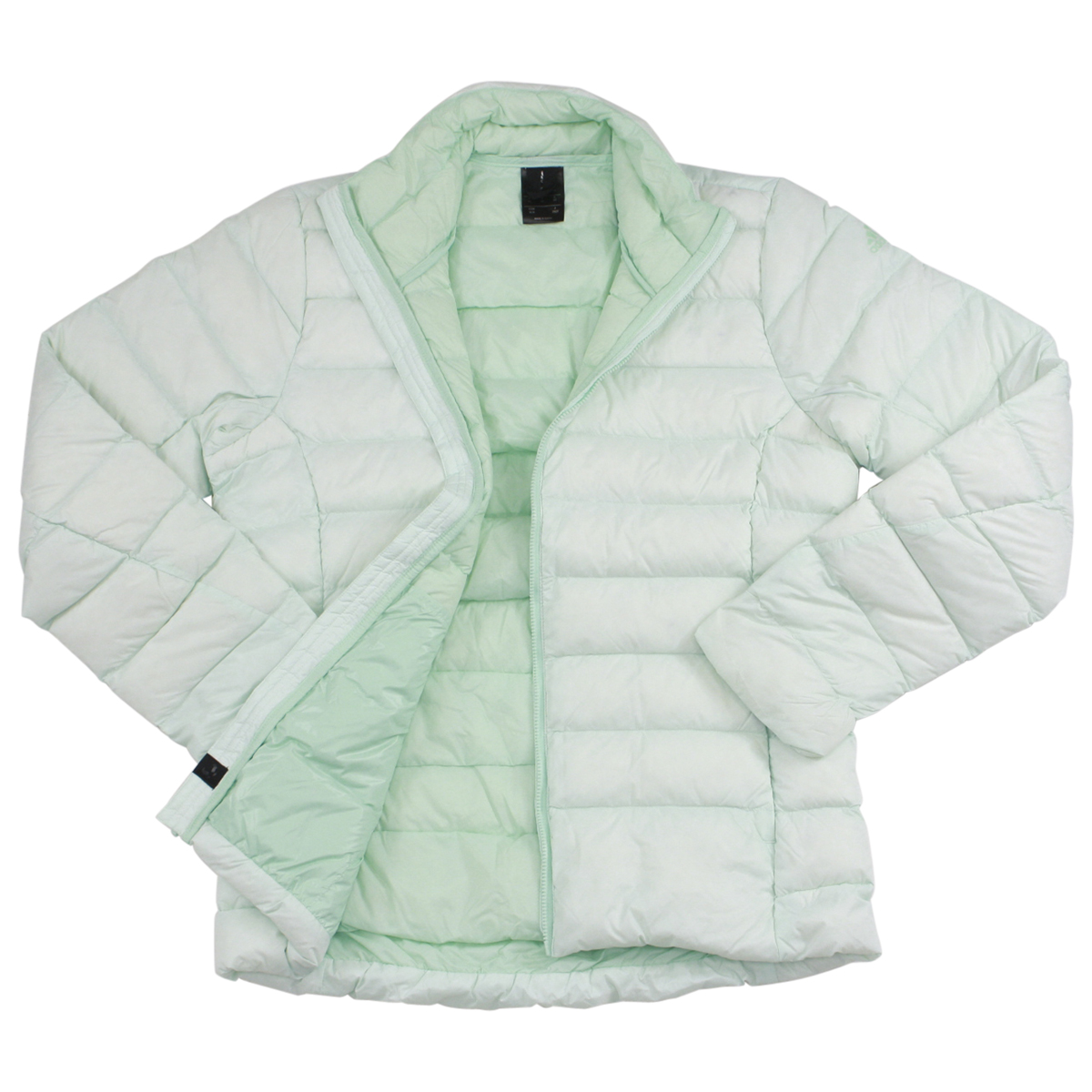4eb8e29575a2 Adidas Women s Light Down Winter Jacket