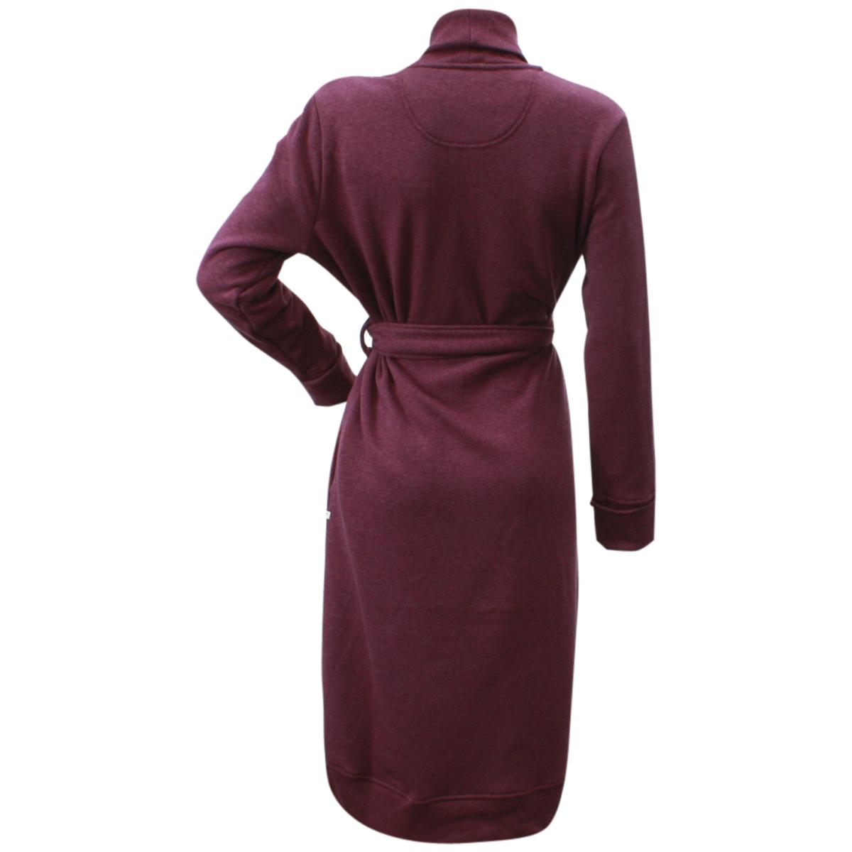 69fc4436fc Ugg Women s Karoline Shawl Collar Robe