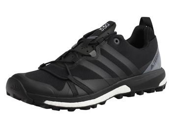 Adidas Men's Terrex-Agravic All-Terrain Trail Running Sneakers Shoes