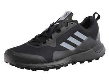 Adidas Men's Terrex-CMTK Trail Running Sneakers Shoes