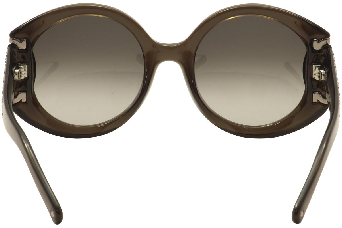 9973a50294 Salvatore Ferragamo Signature Collection Women s SF 811SR 811 SR Sunglasses  by Salvatore Ferragamo. 12345