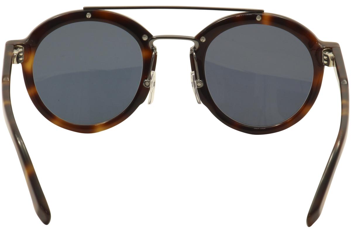 445edc9fc3a Salvatore Ferragamo Women s SF 845S 845 S Fashion Sunglasses by Salvatore  Ferragamo. 12345