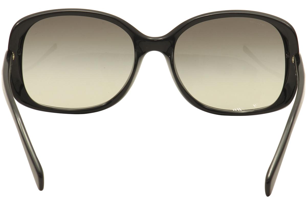 e25dd0a3afcac Prada Women s SPR 08O 08 O Fashion Sunglasses by Prada