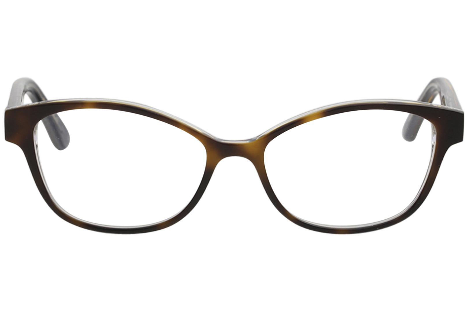 562dd890b3 Vera Wang Eyeglasses Mazzoli Full Rim Optical Frame by Vera Wang