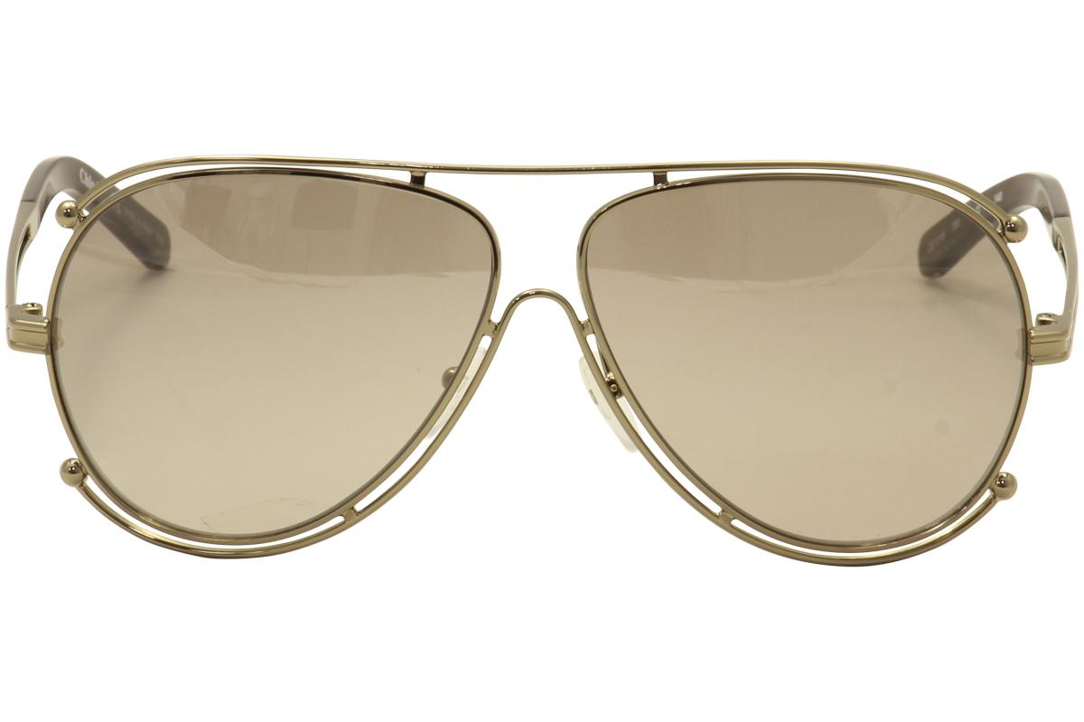 01a30537b2de Chloe Sunglasses Style Cl2262