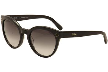 Chloe Women's CE 691S 691/S Fashion Sunglasses