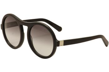 Chloe Women's CE 715S 715/S Fashion Sunglasses