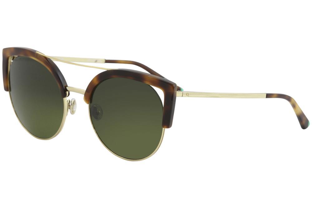 fe218743d1 Etnia Barcelona Women s Nisantasi Fashion Pilot Sunglasses