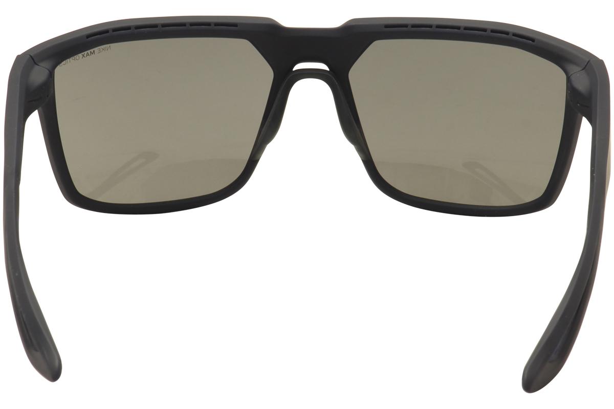 1f3a95ee2e82 Nike Men's Bandit EV0917 EV/0917 Sport Sunglasses
