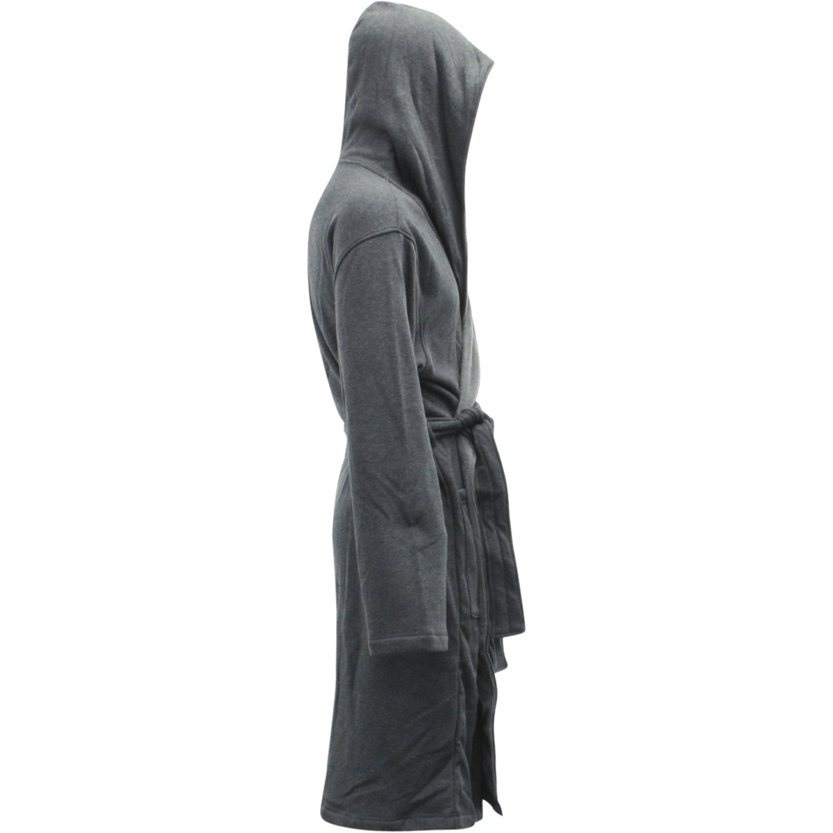 Ugg Mens Brunswick Robe dbc028171