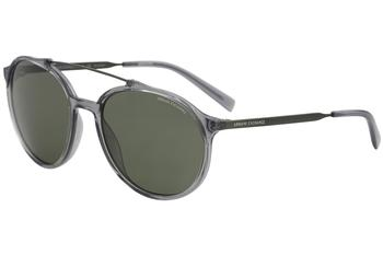95e40c3b72a Burberry Women s BE4235Q BE 4235 Q Fashion Butterfly Sunglasses
