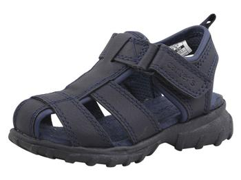 Carter's Toddler/Little Boy's Xtreme Fisherman Sandals Shoes