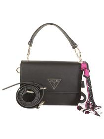 Guess Women's Analise Crossbody Handbag