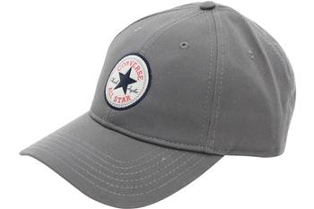535170d207d Converse Chuck Taylor Adjustable Cotton Cap Baseball Hat (One Size Fits Most)  by Converse