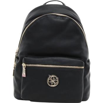 Guess Women's Leeza Backpack  UPC: