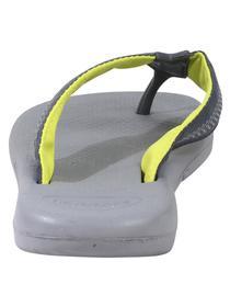 Havaianas-Men-039-s-Surf-Pro-Flip-Flops-Sandals-Shoes miniature 18