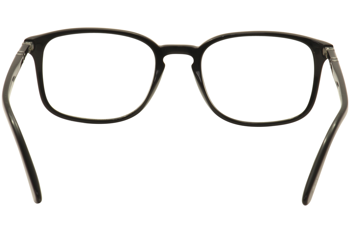 0a386d9dbb5 Persol Men s Eyeglasses PO 3161V 3161 V Full Rim Optical Frame by Persol.  12345