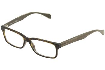 Hugo Boss Men's Eyeglasses 0914 Full Rim Optical Frame