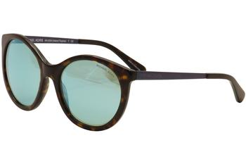 Michael Kors Women's Island Tropics MK2034 MK/2034 Fashion Sunglasses UPC: