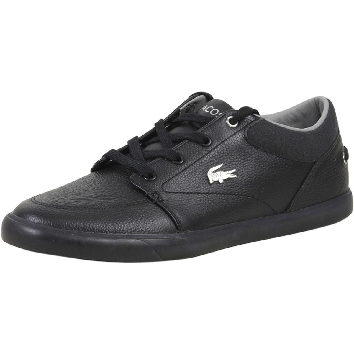 225482905 Lacoste Men s Bayliss-118 Sneakers Shoes by Lacoste. Touch to zoom