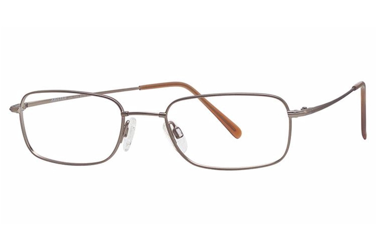 Aristar Men S Eyeglasses Ar6022 Ar 6022 Full Rim Optical Frame