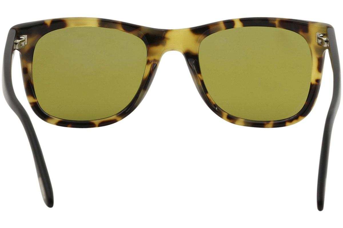 ba784fd8b0 ... Leo TF336 TF 336 Square Fashion Sunglasses by Tom Ford. 12345