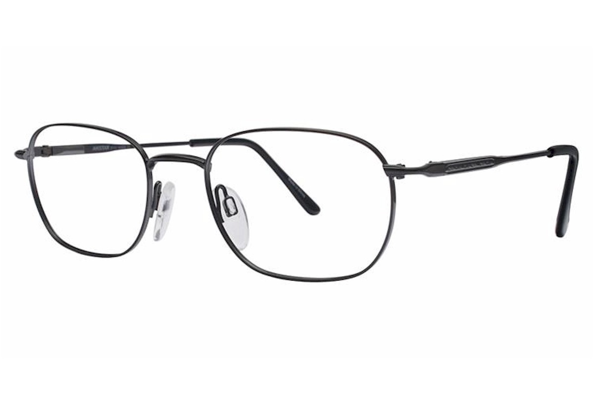 Aristar Men S Eyeglasses Ar6713 Ar 6713 Full Rim Optical Frame