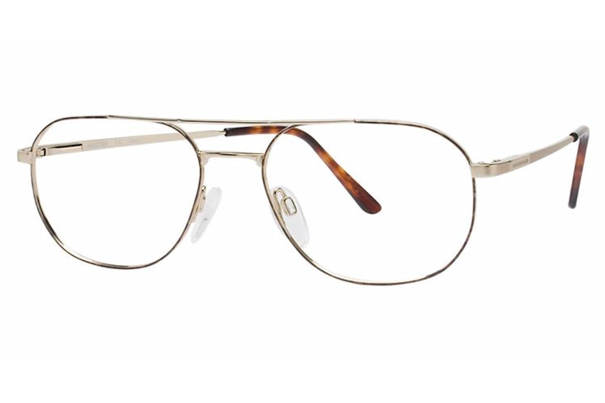 Aristar Men S Eyeglasses Ar6714 Ar 6714 Full Rim Optical Frame
