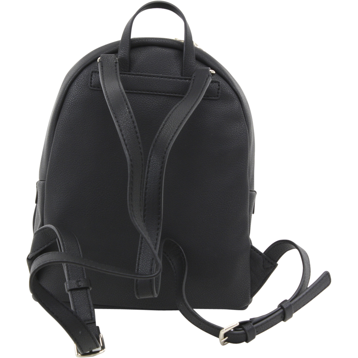 Guess Women's Cool School Book Bag Backpack /Clothing ...