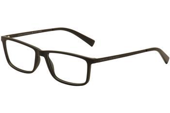 Armani Exchange Men S Eyeglasses Ax3027 Ax 3027 Full Rim Optical Frame