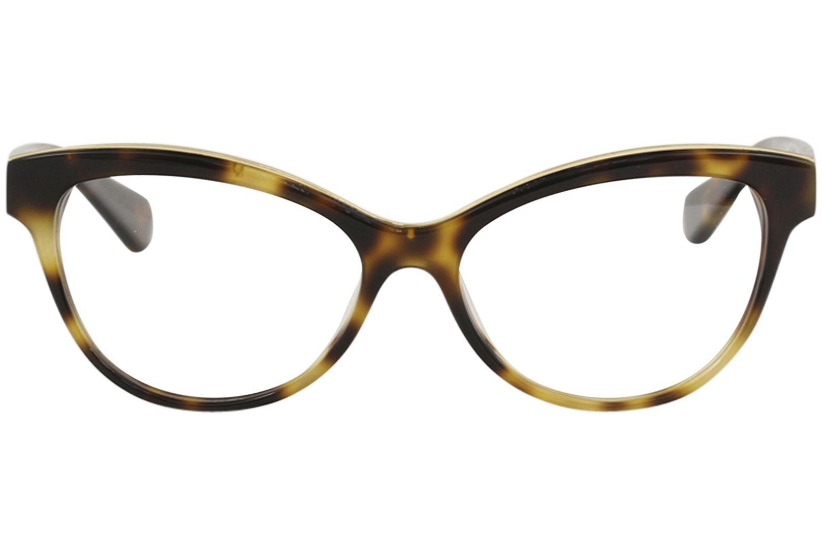 41da5e6231 Zac Posen Women s Eyeglasses Jayce Full Rim Optical Frame