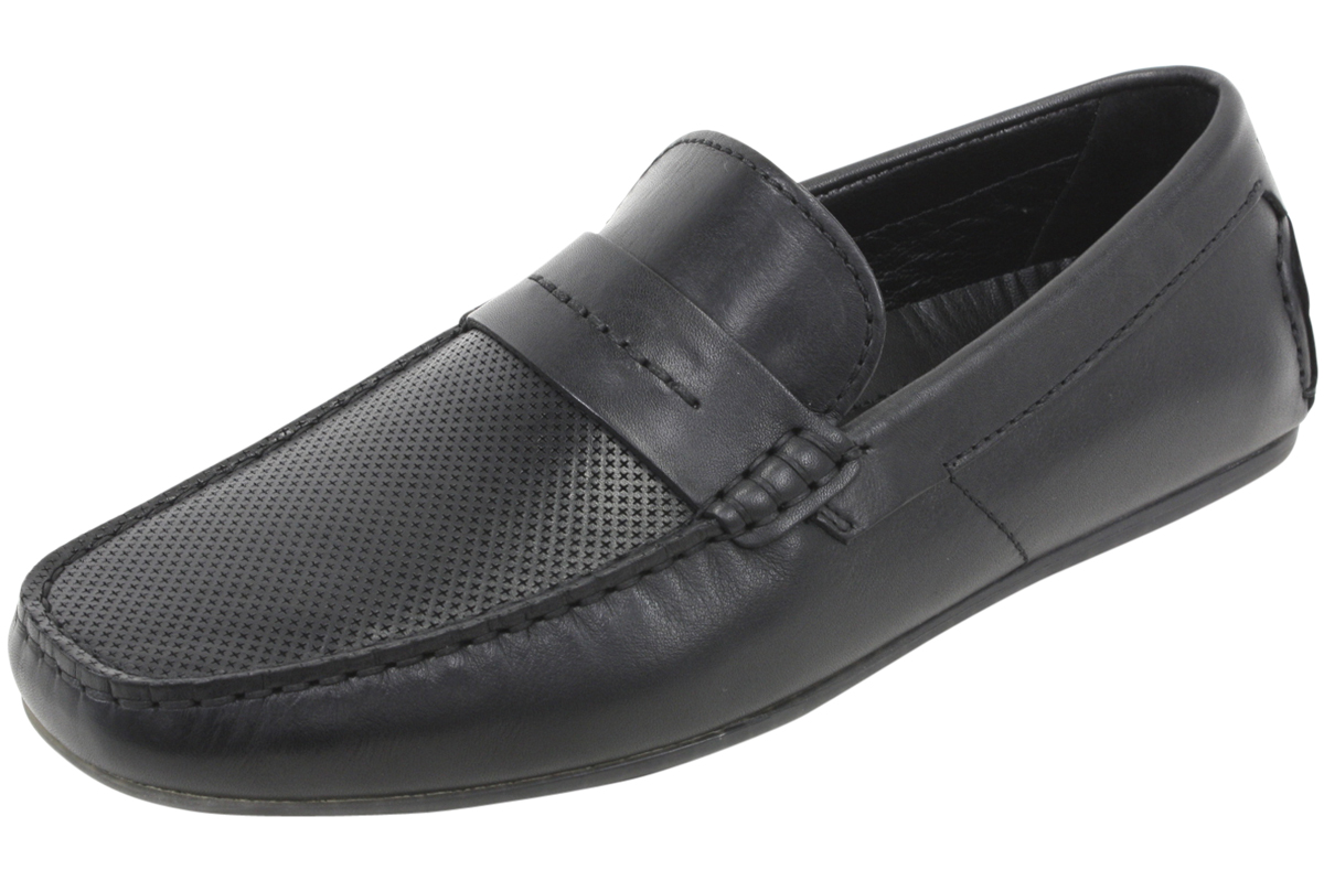 d39b0d8a6e2 Hugo Boss Men s Dandy Moccasins Shoes by Hugo Boss. Touch to zoom