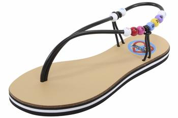 Love Moschino Women's Fashion Sandals Shoes UPC: