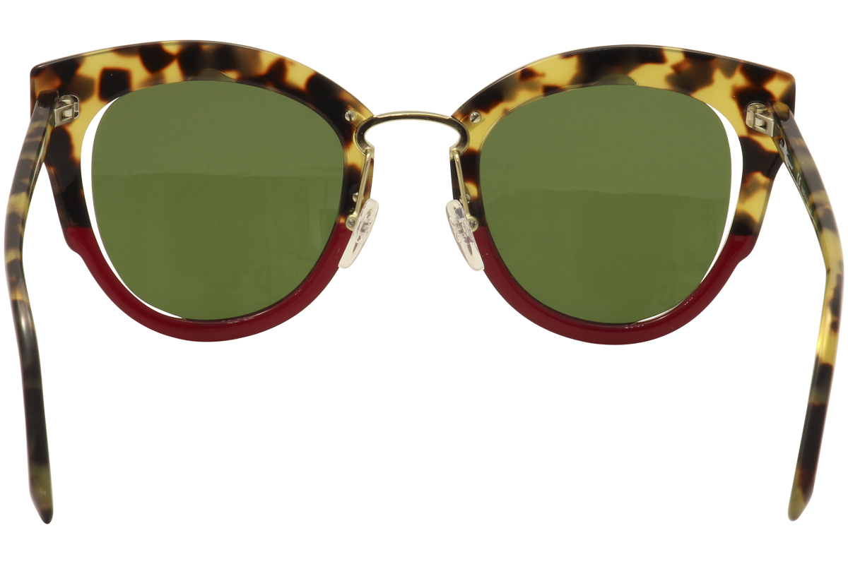 2f5bb4659af Salvatore Ferragamo Women s SF 830S 830 S Fashion Sunglasses by Salvatore  Ferragamo. 12345