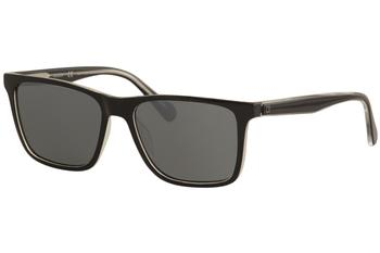 Guess Men's GU6935 GU/6935 Fashion Square Sunglasses