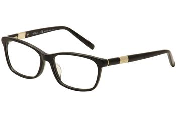 Chloe Women's Eyeglasses CE2628 CE/2628 Full Rim Optical Frame