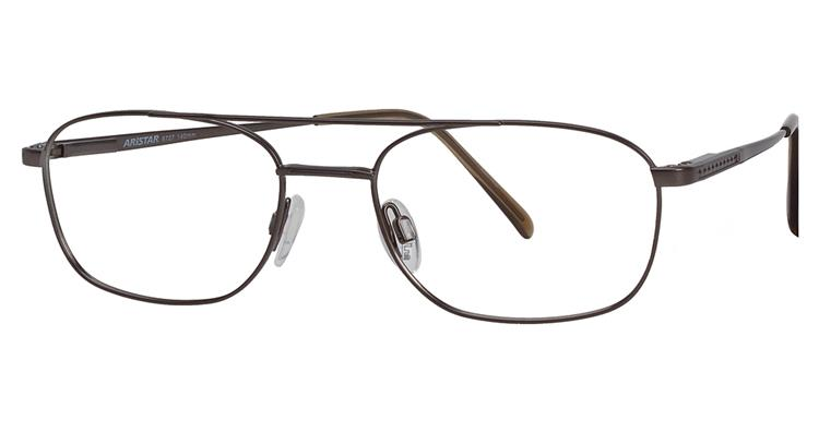 Aristar By Charmant Men S Eyeglasses Ar6727 Ar 6727 Full Rim Optical Frame