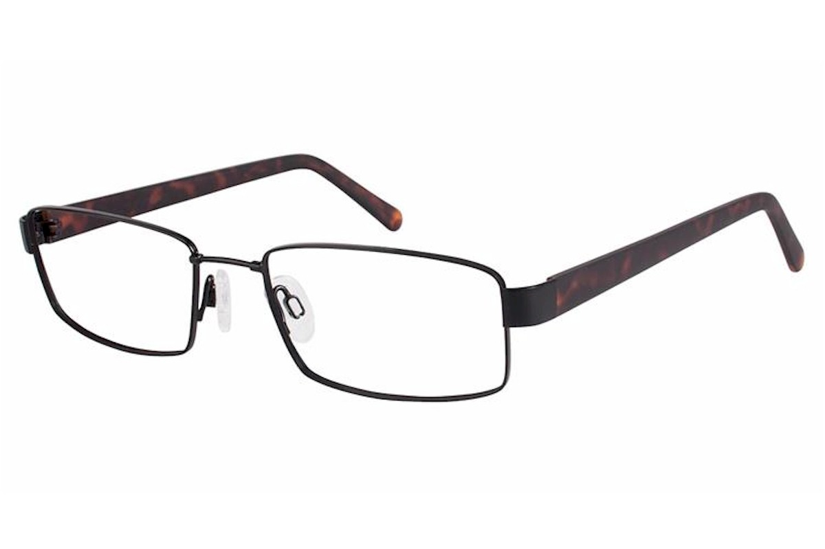 Cfx Concept Flex Men S Eyeglasses Cx7064 Cx 7064 Full Rim Optical Frame