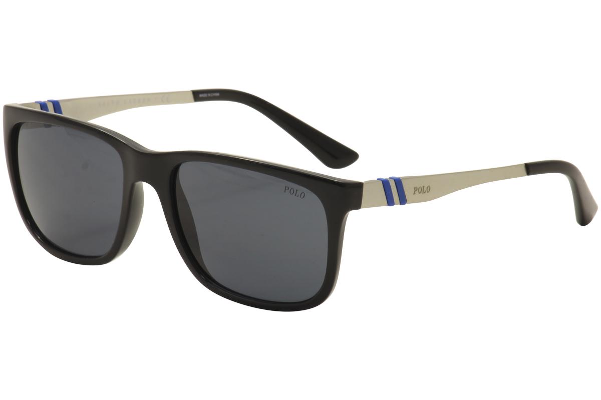 1e67ccfced27 ... EAN 8053672249217 product image for Polo Ralph Lauren Men s PH4088 PH  4088 Sunglasses   upcitemdb ...