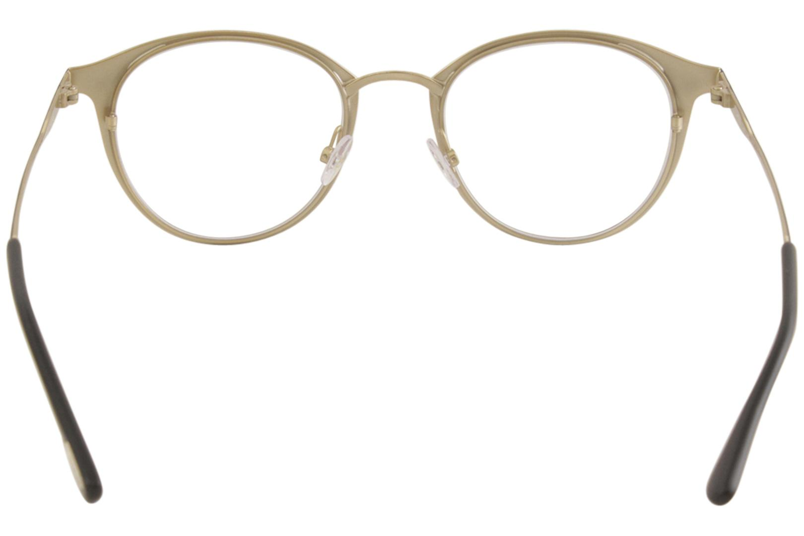 440d6aa7ddc ... Eyeglasses TF5528B TF 5528 B Full Rim Optical Frame by Tom Ford. 12345